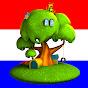 Little Treehouse Russia