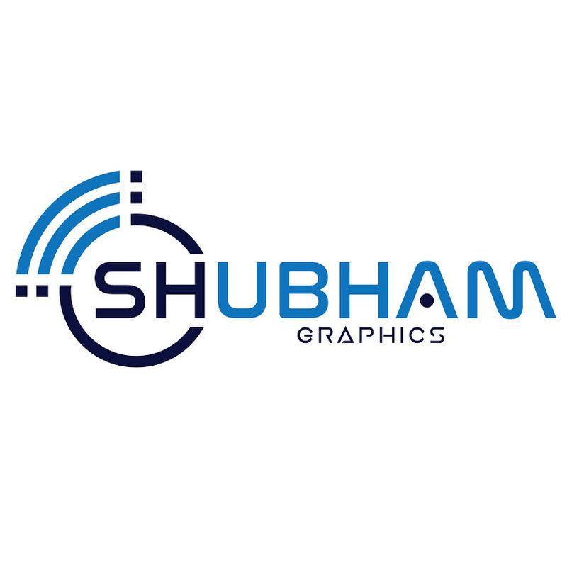 Shubham Graphics