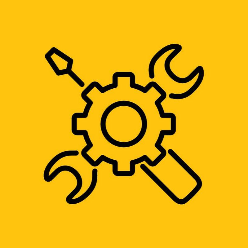 Gear Kit (gear-kit)