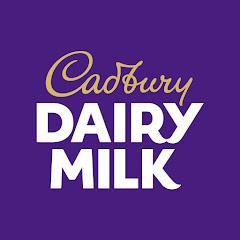 Cadbury Dairy Milk Malaysia Net Worth