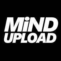 MindUpload