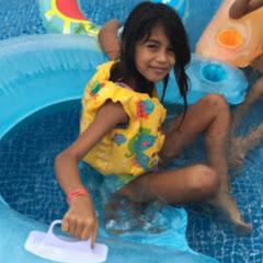 Camila Y Sus Locuras