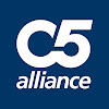 C5Alliance