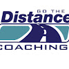 Go the Distance Coaching