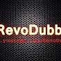 RevoDubbz