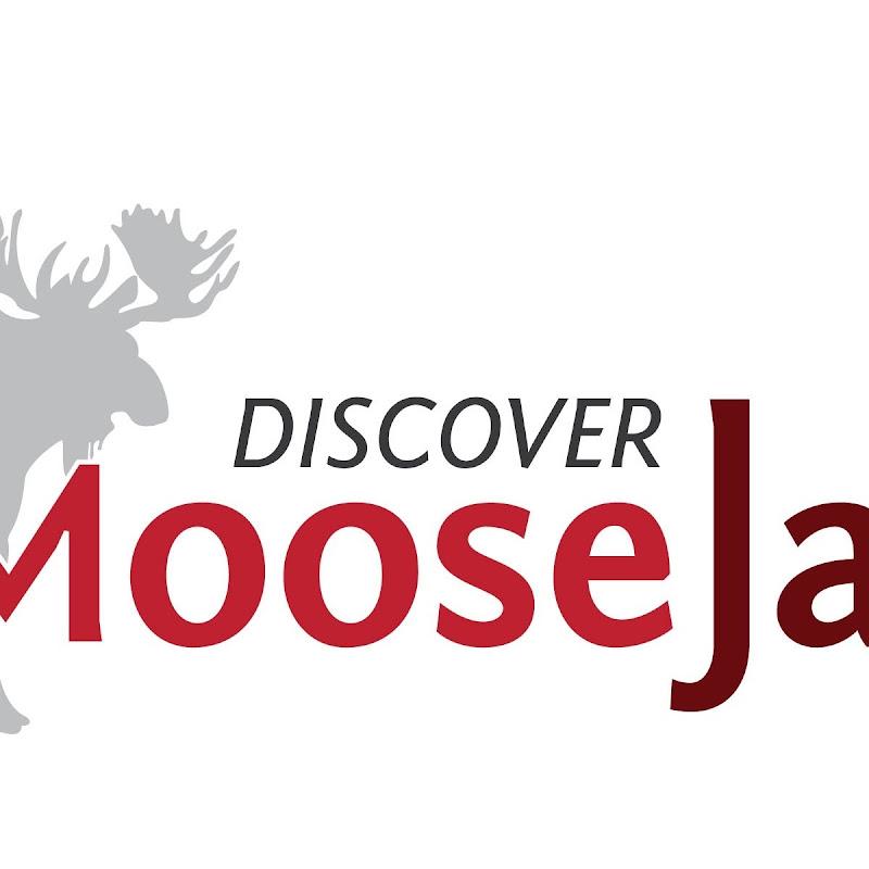 MooseJawRadio