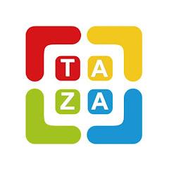 Taza News Net Worth