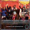 Tamil Zion Church Of God