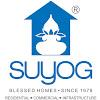 Suyog Development Corporation Limited - Realestate Developer in Pune