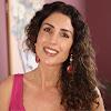 Vania Castanheira