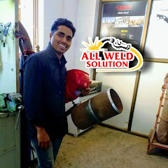 ALL WELD SOLUTIONS