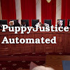 PuppyJusticeAutomated