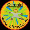 Olimpici Epée Grand Prix
