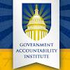 Government Accountability Institute