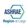 ASHRAE RAL