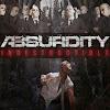 Absurdity Crew