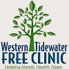 Western Tidewater Free Clinic