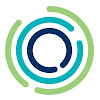 Australian Small Business and Family Enterprise Ombudsman