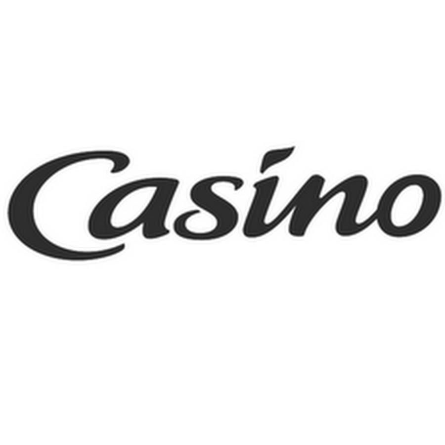 Casino shop les deux alpes