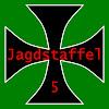 Jasta05