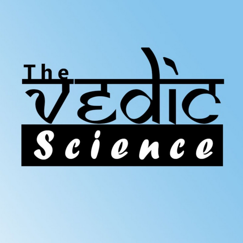 Vedic Science (vedic-science)