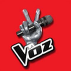 La Voz / The Voice of Spain