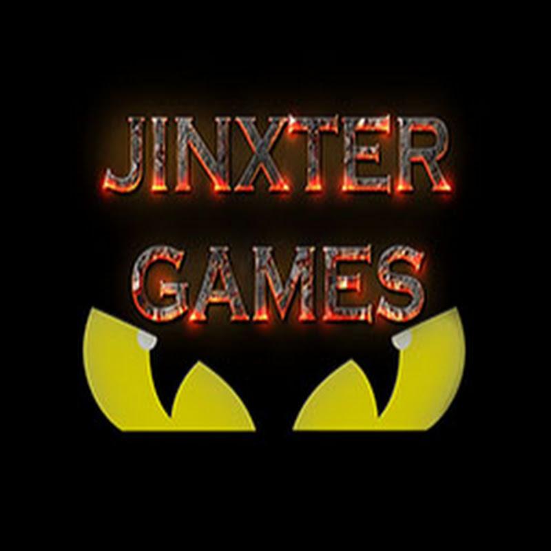 unity playmaker raycasting   FunnyDog TV