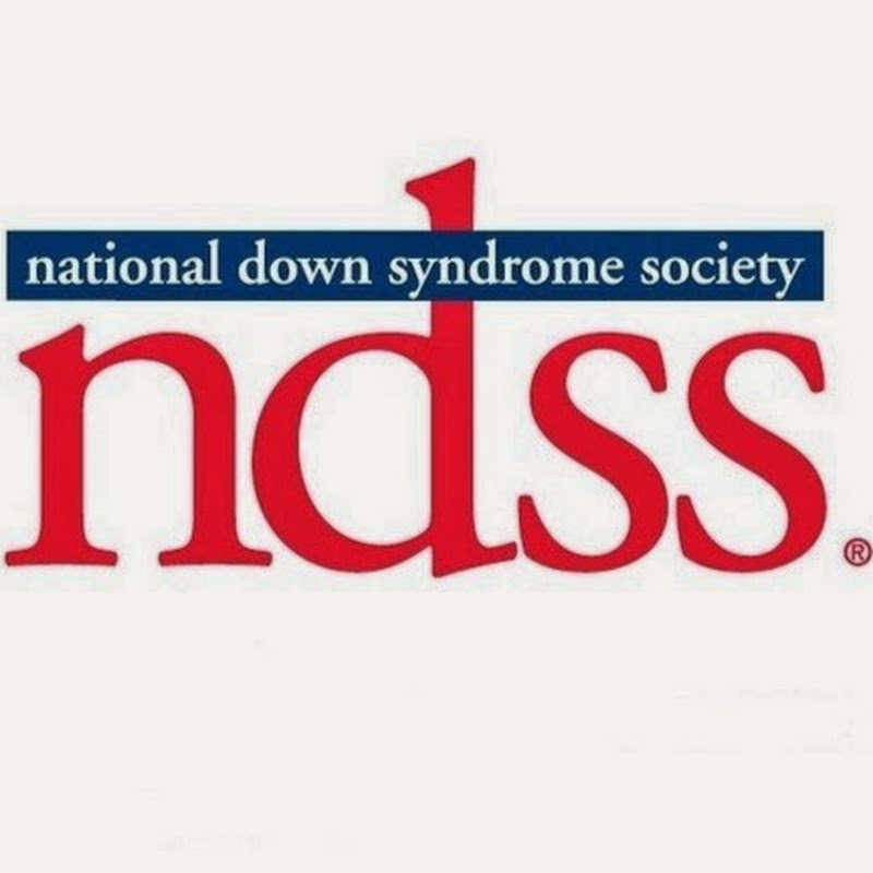 Ndssorg YouTube channel image