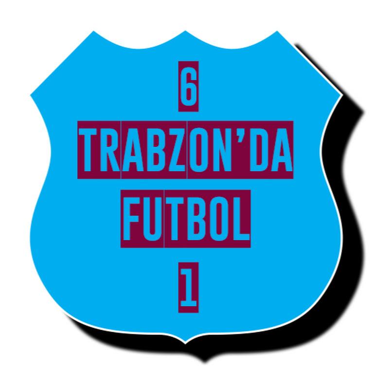 Trabzon'da Futbol