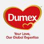dumexclub