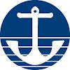 Table Bay Financial