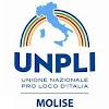 UnpliMolise