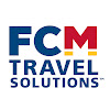 FCM Travel Malta