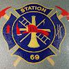 Canonsburg Volunteer Fire Department