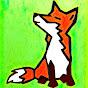 Alto Fox
