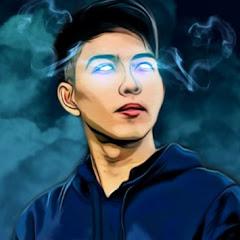 JM Nga YouTube channel avatar