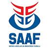 SAAF Srbija