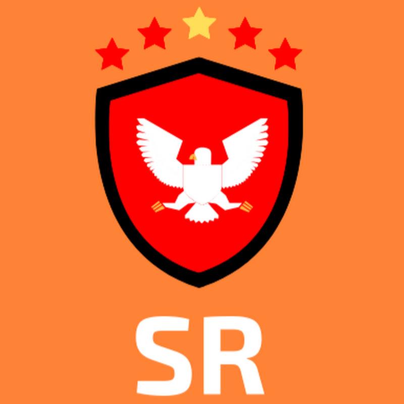 SR LANSALOT (sr-lansalot)