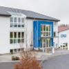 DESOI GmbH Injektionstechnik