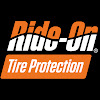 Ride-On Tire Protection