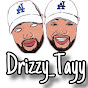 OfficialDrizzy_Tayy