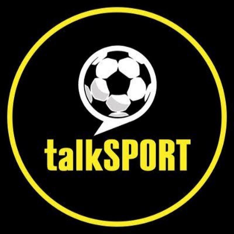 talksportmagazine