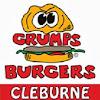 Grumps Burgers Cleburne