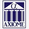 AssociationAxiome