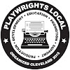Playwrights Local