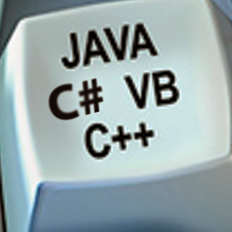 C++ Programming Challenge: Caesar Ciher (Working With C++ Chars