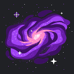 Retrogrego Gamer