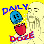 Daily Doze Of SaTiSfAcTiOn