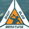Sportbenzin GmbH