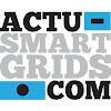 Actu-SmartGrids.com